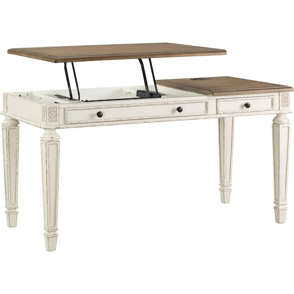 Home Office Furniture - Camilla Office Desk