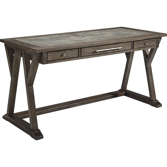 Home Office Furniture - Arlington Office Desk