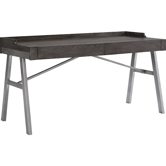 Home Office Furniture - Raventown Home Office Desk