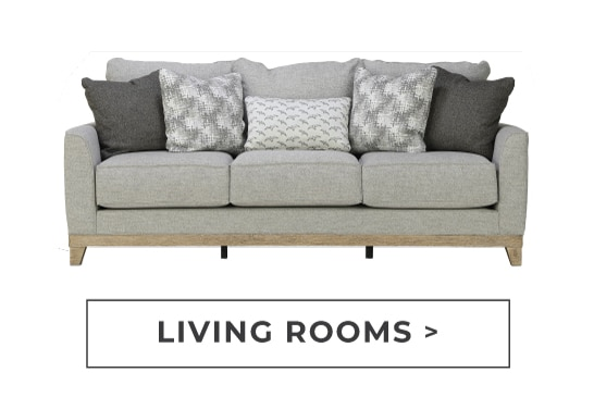 Levin Furniture, Hudson's Furniture Tampa Fl