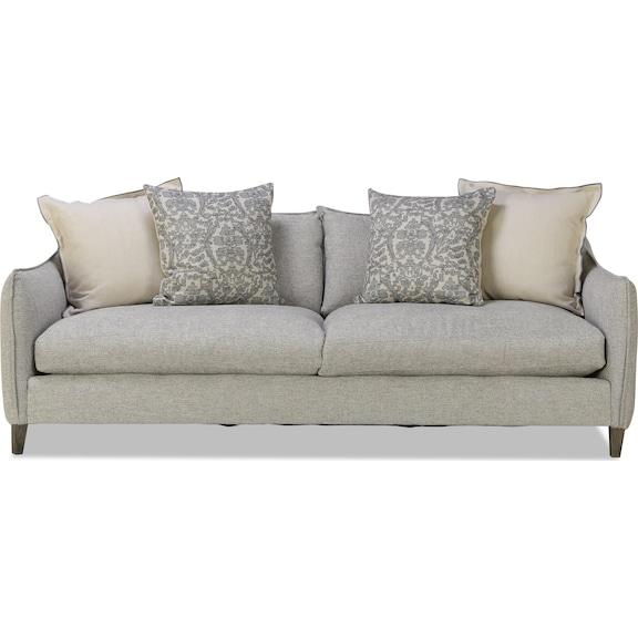 Living Room Furniture - Joli Sofa