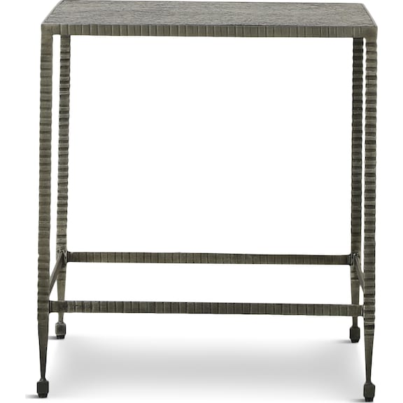 Accent and Occasional Furniture - Noelle End Table
