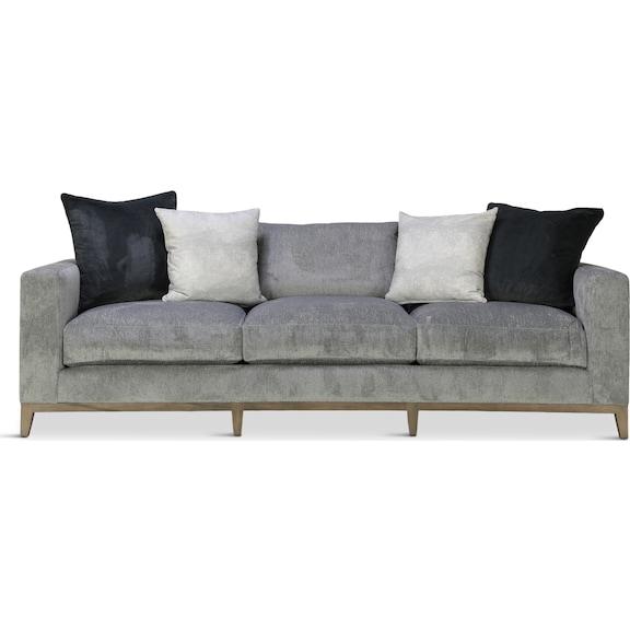 Living Room Furniture - Noel Sofa