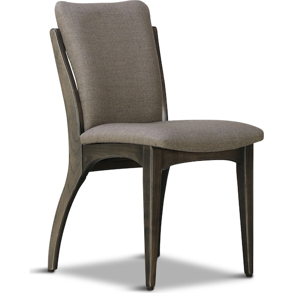 Dining Room Furniture - Small Space Living Side Chair