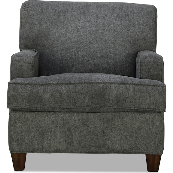 Living Room Furniture - Lonsdale Chair