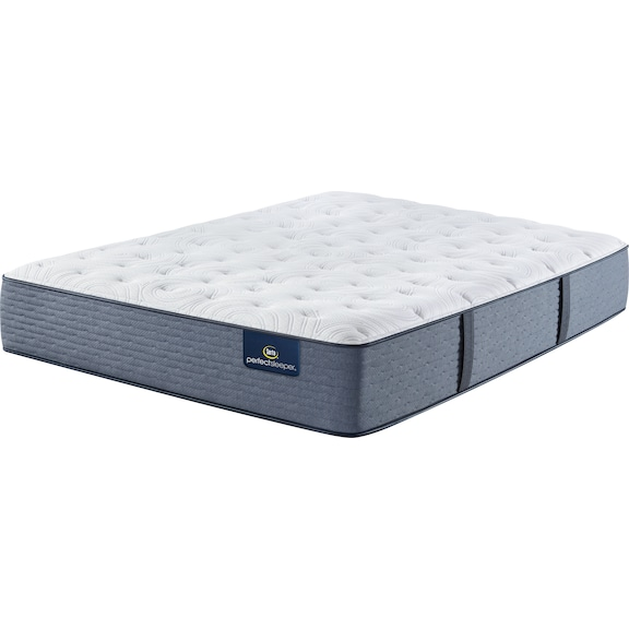 Mattresses and Bedding - Dream Excellence Plush Twin Mattress