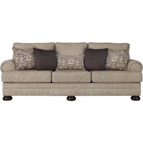 Living Room Furniture - Kananwood Sofa