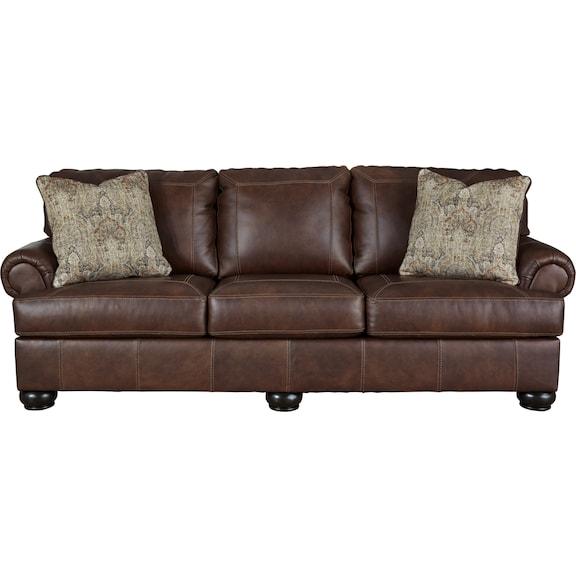 Living Room Furniture - Beamerton Sofa