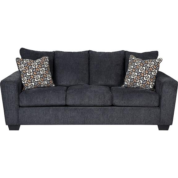 Living Room Furniture - Wixon Sofa