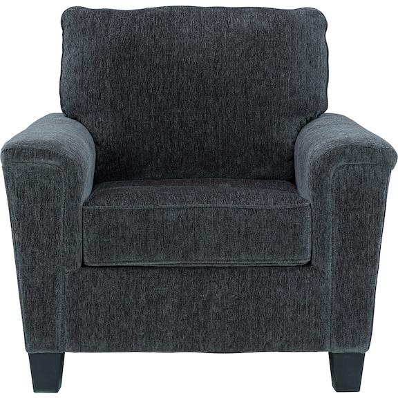 Living Room Furniture - Abinger Chair