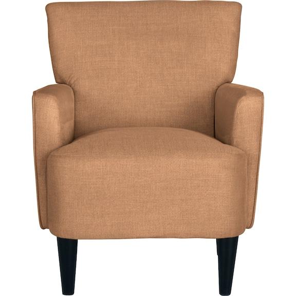 Living Room Furniture - Hansridge Accent Chair