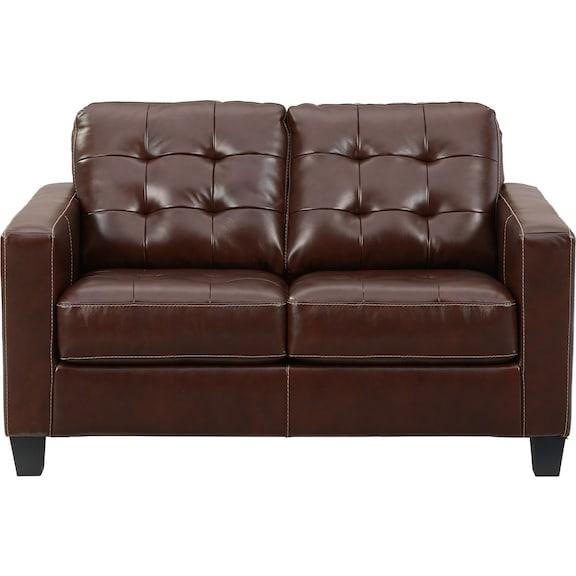 Living Room Furniture - Altonbury Loveseat