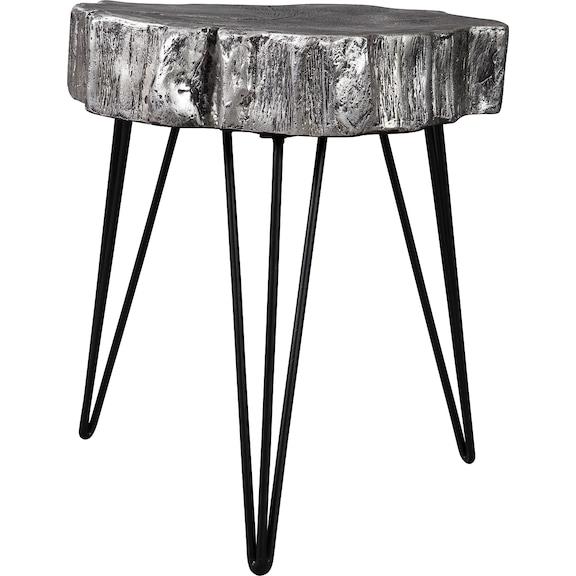 Accent and Occasional Furniture - Dellman Accent Table