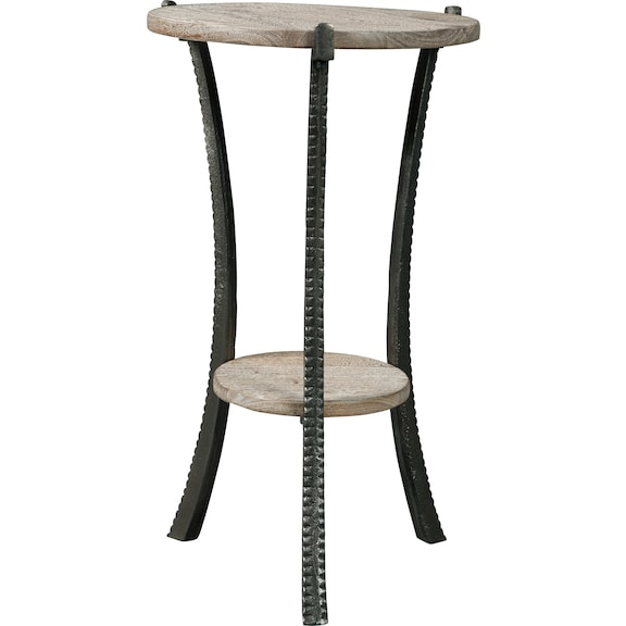 Accent and Occasional Furniture - Enderton Accent Table