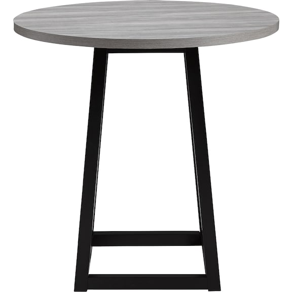 Dining Room Furniture - Showdell Counter Height Dining Table