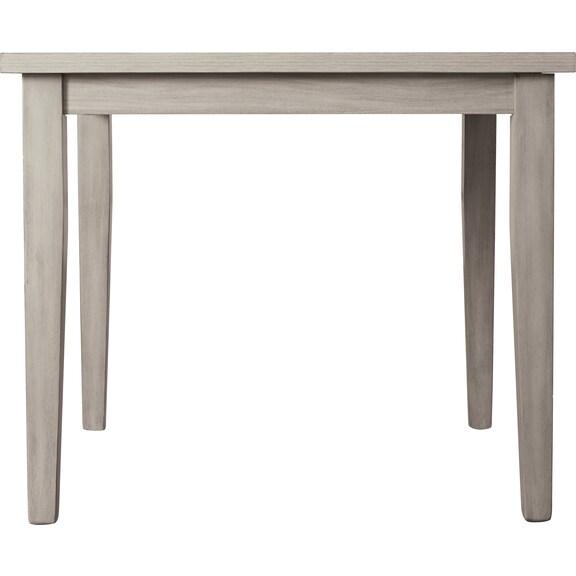 Dining Room Furniture - Loratti Dining Table
