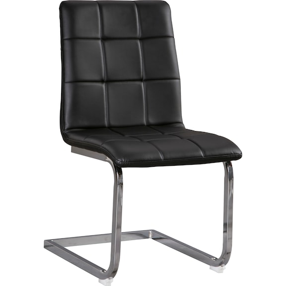 Dining Room Furniture - Madanere Dining Chair
