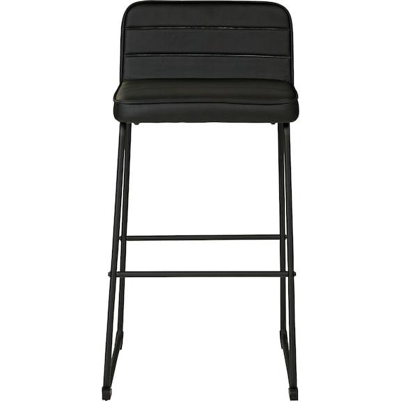 Dining Room Furniture - Nerison Bar Height Bar Stool