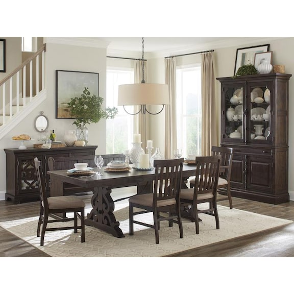 Dining Room Furniture - St. Claire Dining Chair