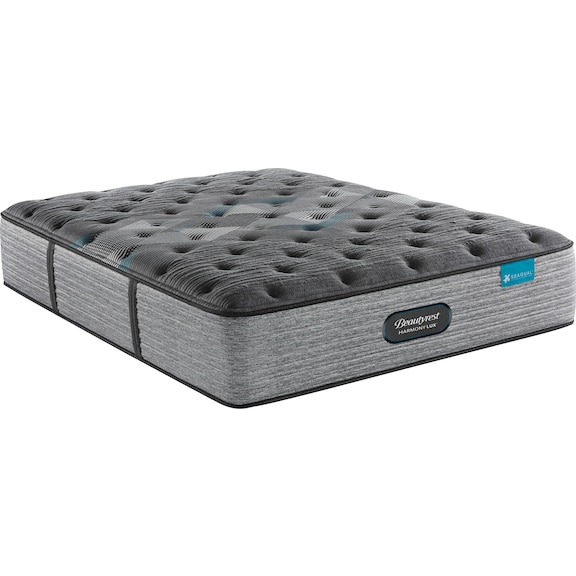 Mattresses and Bedding - Harmony Lux - Medium Twin XL Mattress
