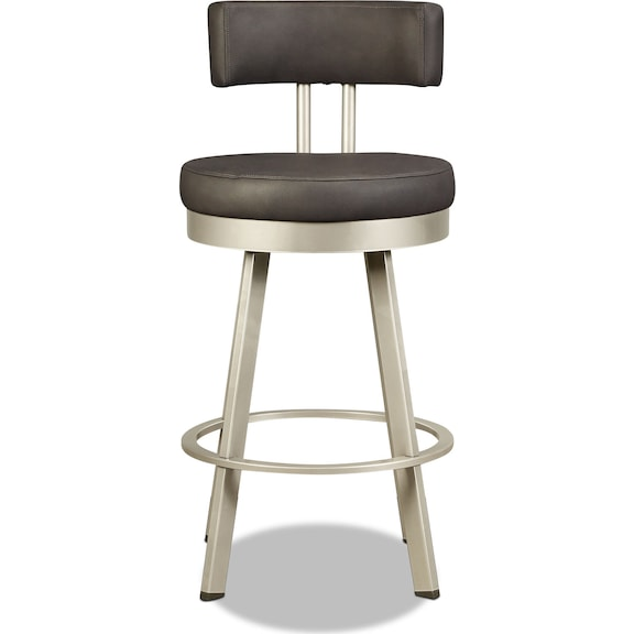 Dining Room Furniture - Barry Counter-Height Stool