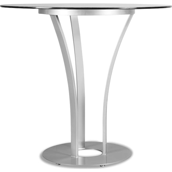 Dining Room Furniture - Dalia Counter-Height Table