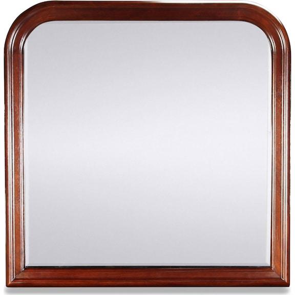 Bedroom Furniture - Claire Mirror