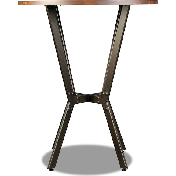 Dining Room Furniture - Norcross Pub Table
