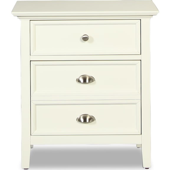 Kids Furniture - Ellsworth Nightstand