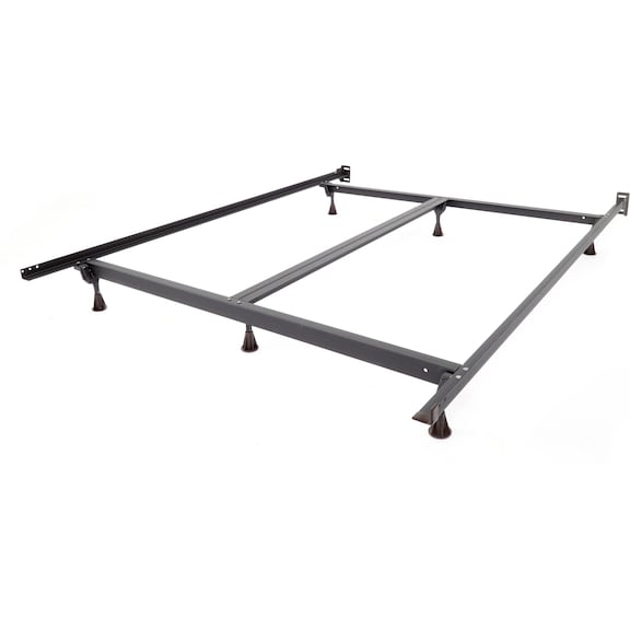 Mattresses and Bedding - Queen Extreme Bed Frame