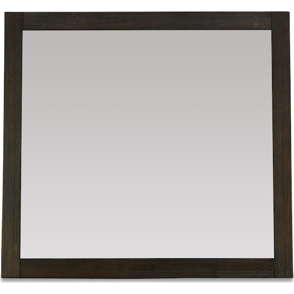 Bedroom Furniture - Shiloh Mirror