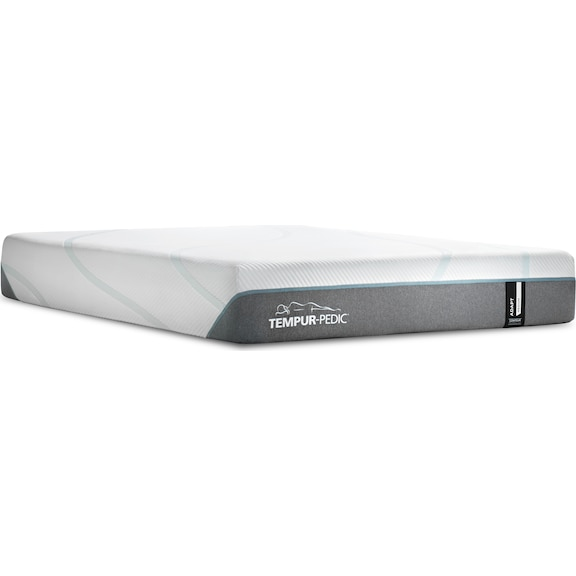 Mattresses and Bedding - Tempur-Adapt Medium Full Mattress