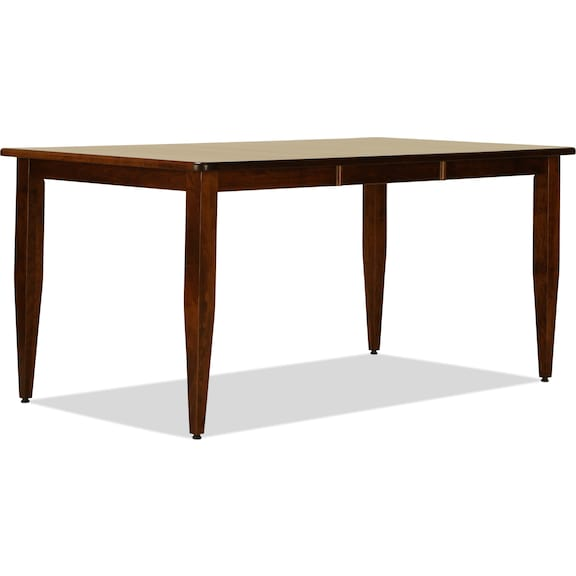 Dining Room Furniture - Franklin Dining Table
