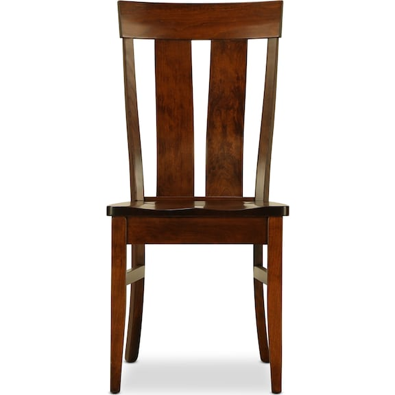 Dining Room Furniture - Hanover Side Chair