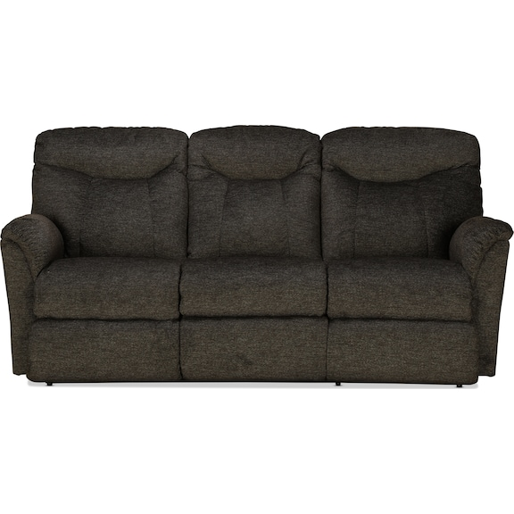Living Room Furniture - La-Z-Boy Fortune Reclining Sofa