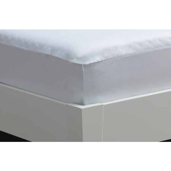Mattresses and Bedding - Bedgear Stretchwick 3.0 Full Size Performance Mattress Protector