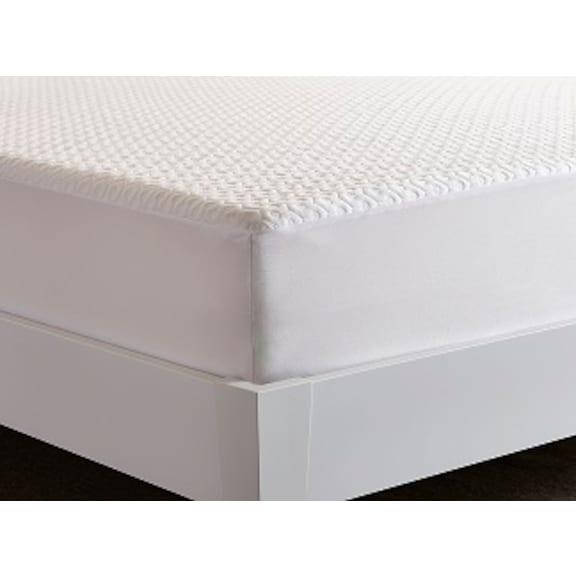 Mattresses and Bedding - Bedgear Dri-Tec 5.3 Extreme King Mattress Protector