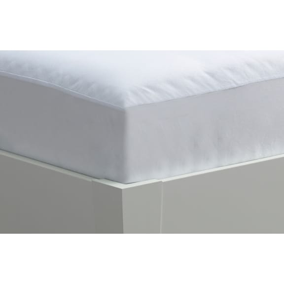 Mattresses and Bedding - BedGear BG Basic California King Mattress Protector
