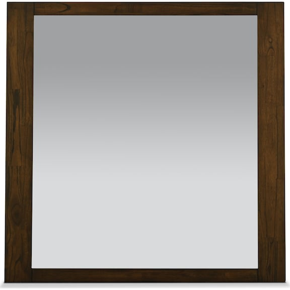 Bedroom Furniture - Cassia Mirror