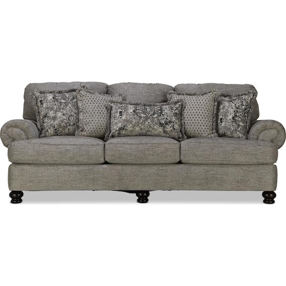 Living Room Furniture - Omni Sofa