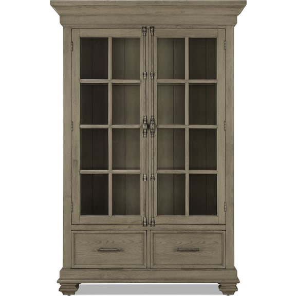 Dining Room Furniture - Stella Cabinet