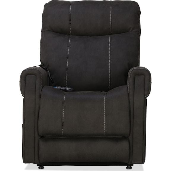 Living Room Furniture - Welsh Lift Recliner