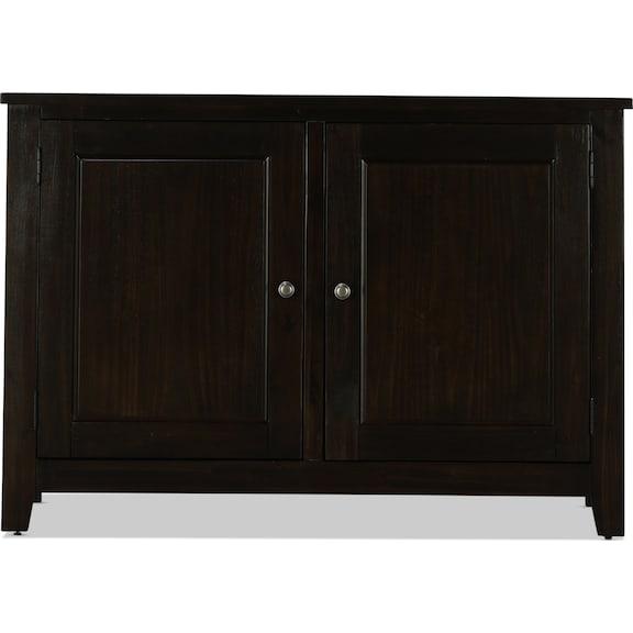 Dining Room Furniture - Callie Server