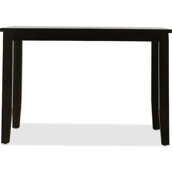 Dining Room Furniture - Callie Counter Dining Table