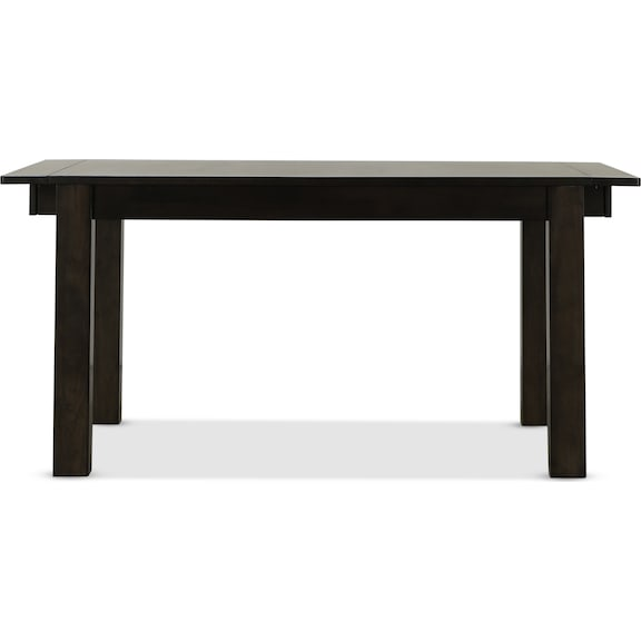 Dining Room Furniture - Leland Dining Table