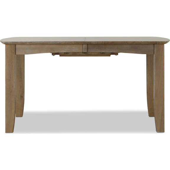 Dining Room Furniture - Bridgeport Dining Table