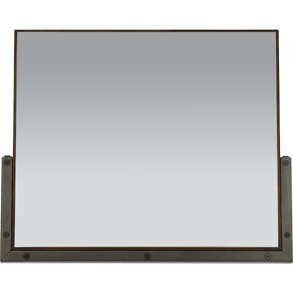 Bedroom Furniture - Cheyenne Mirror