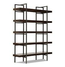 chatswin-bookcase
