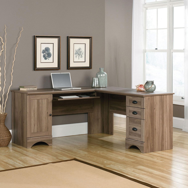 harbor-view-corner-desk