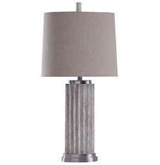washed-faux-granite-table-lamp